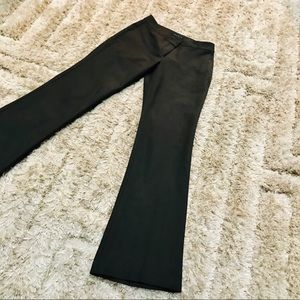 Theory Wool Dress Pant Size 0